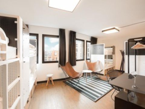 Room, Interior design, Wood, Property, Floor, Wall, Ceiling, Real estate, Flooring, Interior design,