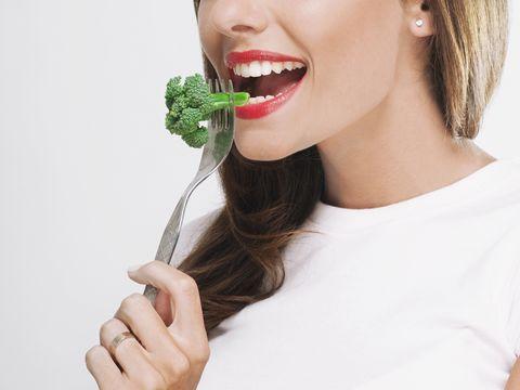 20-modi-per-velocizzare-il-tuo-metabolismo