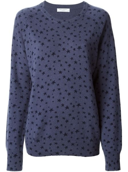 size 40 786fd ad847 Maglie in lana, cashmere, pullovr, maglioni: i must have ...