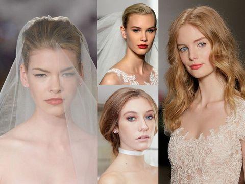 Face, Head, Nose, Lip, Eye, Hairstyle, Skin, Chin, Shoulder, Eyebrow,
