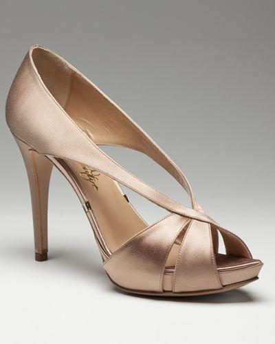 Footwear, Brown, High heels, Tan, Sandal, Basic pump, Fashion, Beauty, Beige, Close-up,