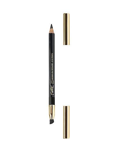 Writing implement, Office supplies, Pen, Stationery, Office instrument,