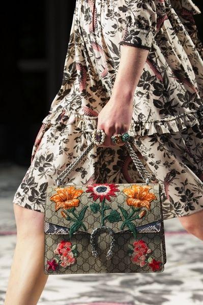 Clothing, Textile, Pattern, Fashion, Day dress, One-piece garment, Street fashion, Bag, Design, Pattern,