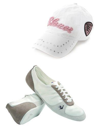 Footwear, Product, Shoe, White, Light, Font, Fashion, Carmine, Black, Grey,
