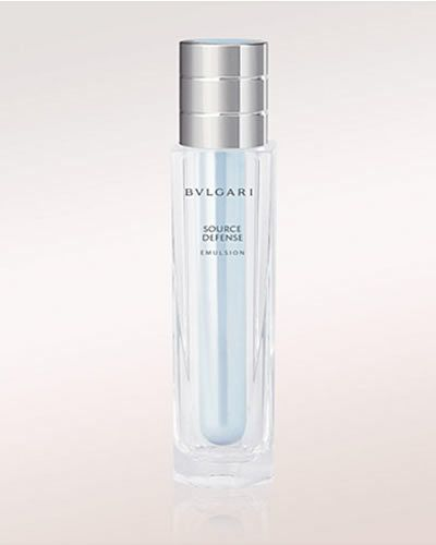 White, Grey, Aqua, Cylinder, Material property, Cosmetics, Bottle, Silver, Skin care,