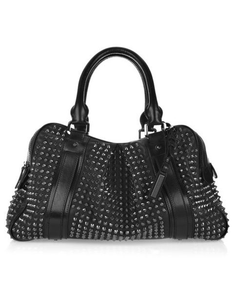 Product, Bag, White, Style, Fashion accessory, Luggage and bags, Monochrome photography, Shoulder bag, Handbag, Black-and-white,