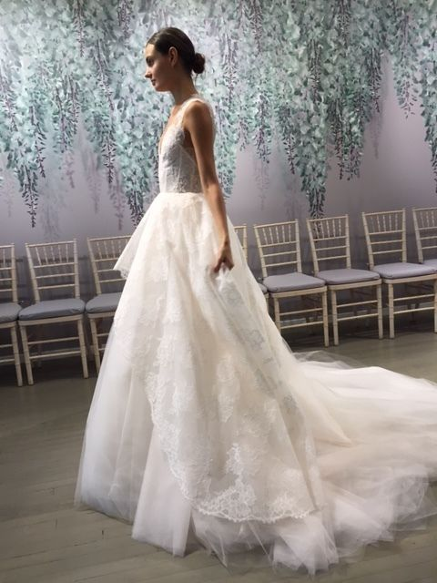 Clothing, Dress, Shoulder, Bridal clothing, Textile, Photograph, White, Formal wear, Gown, Wedding dress,