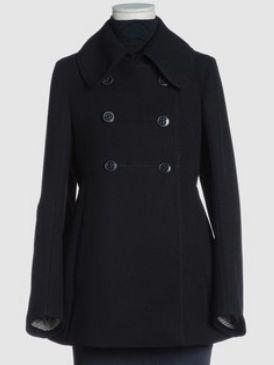 Product, Collar, Sleeve, Coat, Textile, Standing, Outerwear, White, Blazer, Uniform,