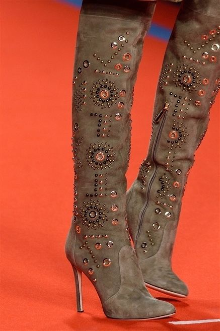Brown, Red, Carmine, Maroon, Knee-high boot, Leather, Boot, Fashion design, Synthetic rubber, Dancing shoe,
