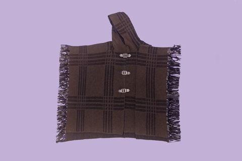 Brown, Purple, Violet, Lavender, Rectangle, Beige, Tan, Symmetry, Square,