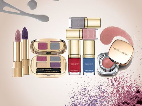 Brown, Lipstick, Purple, Pink, Lavender, Magenta, Eye shadow, Violet, Cosmetics, Tints and shades,