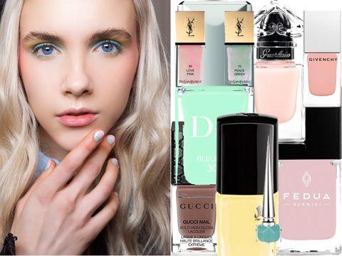 Lip, Finger, Product, Brown, Liquid, Skin, Eye, Eyebrow, Eyelash, Pink,