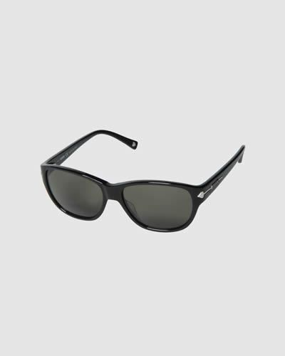 Eyewear, Glasses, Vision care, Brown, Product, Goggles, Sunglasses, Glass, Personal protective equipment, Transparent material,