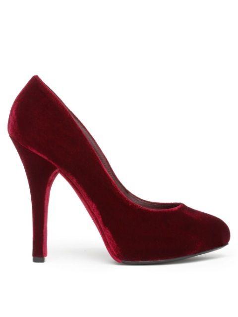 Footwear, High heels, Red, Basic pump, Maroon, Carmine, Tan, Court shoe, Sandal, Dancing shoe,