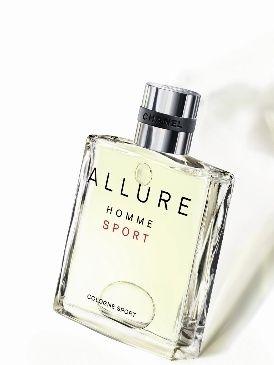 Liquid, Fluid, Product, Perfume, Bottle, Style, Cosmetics, Beauty, Grey, Glass bottle,
