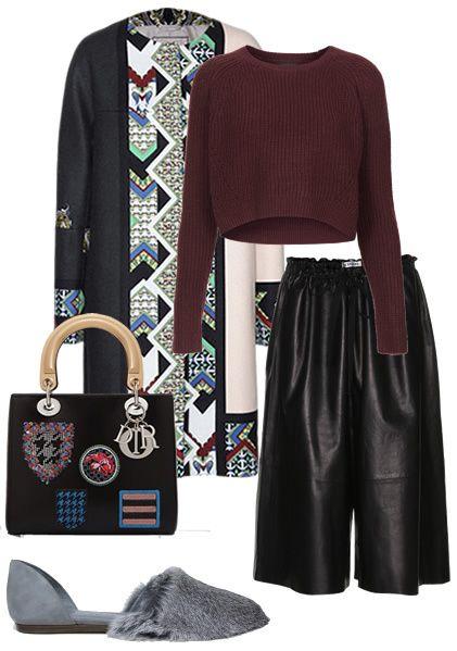 Brown, Product, Sleeve, Textile, Pattern, Style, Bag, Fashion, Black, Shoulder bag,