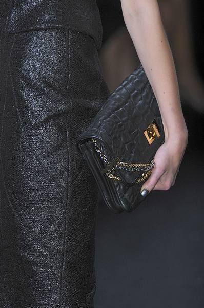 Wrist, Black, Leather, Bracelet, Pocket, Leather jacket, Body jewelry, Button,