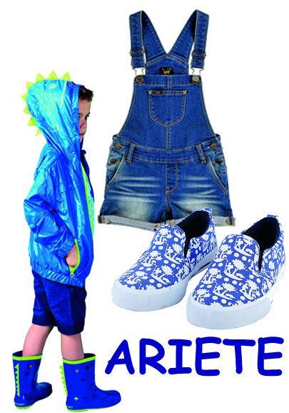Footwear, Blue, Textile, Pattern, Electric blue, Style, Denim, Costume accessory, Cobalt blue, Fashion,