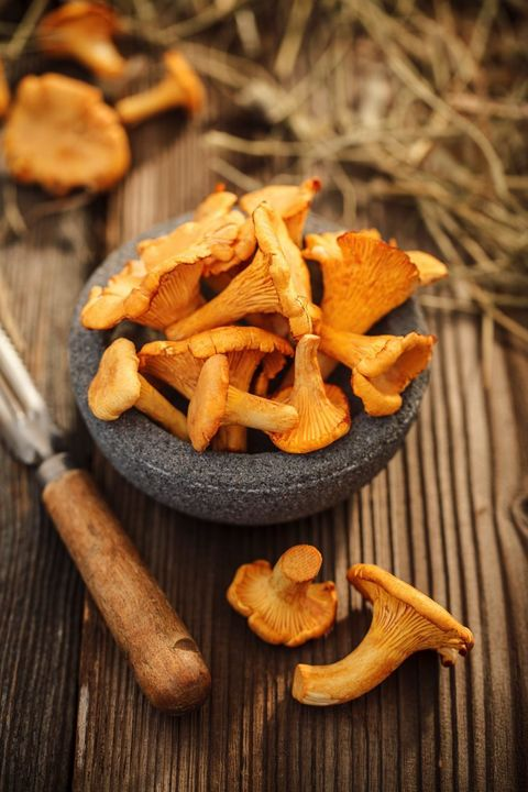 Wood, Food, Ingredient, Natural foods, Orange, Produce, Still life photography, Hardwood, Whole food, Snack,