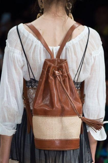 Brown, Product, Shoulder, Bag, Textile, White, Style, Fashion accessory, Shoulder bag, Tan,
