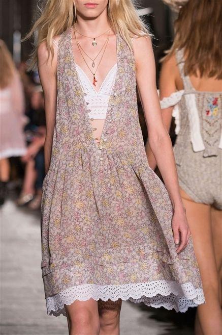 Clothing, Leg, Dress, Joint, Style, One-piece garment, Day dress, Fashion, Street fashion, Fashion model,