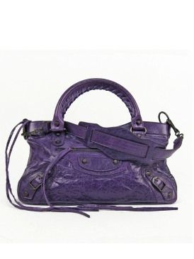 Product, Bag, White, Style, Purple, Light, Shoulder bag, Luggage and bags, Beauty, Fashion,