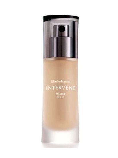 Product, Brown, Liquid, Peach, Bottle, Grey, Tan, Cosmetics, Beige, Cylinder,