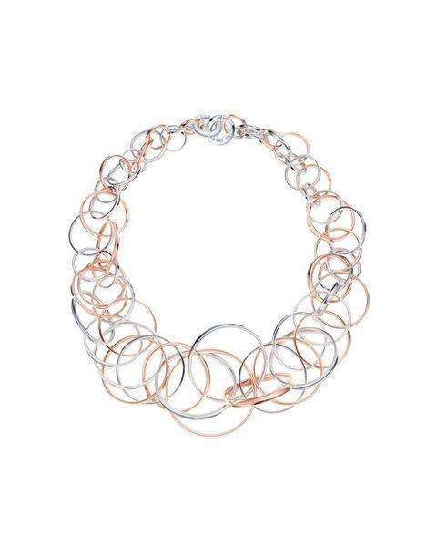 Jewellery, Circle, Body jewelry, Chain, Ball, Silver, Bracelet,