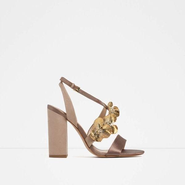 Gioiello36 Per Eleganti Modelli Outfit Sandalo Tlc1JFK
