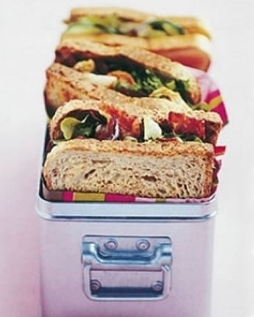 Food, Cuisine, Finger food, Ingredient, Baked goods, Dish, Recipe, Snack, Kitchen appliance, Major appliance,