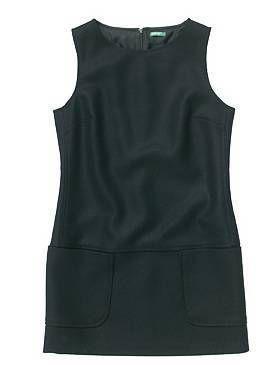 Product, Sleeve, White, Pattern, Fashion, Black, Vest, Fashion design, Sleeveless shirt, Pattern,
