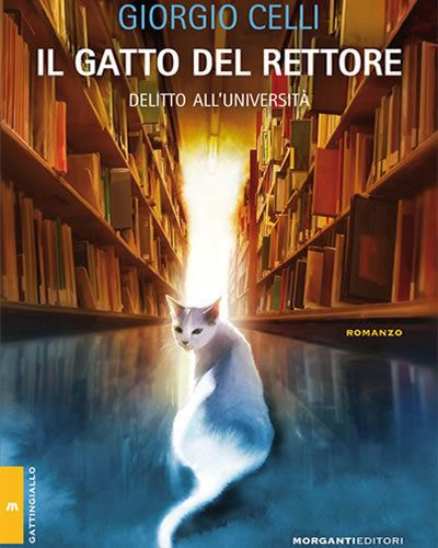 Felidae, Carnivore, Publication, Shelf, Small to medium-sized cats, Cat, Book cover, Light, Whiskers, Book,