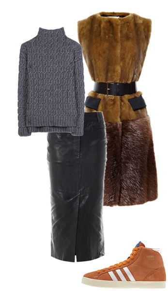 Brown, Product, Textile, Standing, Outerwear, Tan, Pattern, Fashion, Black, Natural material,