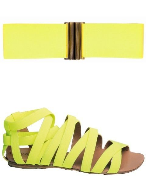 Yellow, Font, Colorfulness, Rectangle, Graphics, Artwork, Symbol, Graphic design,