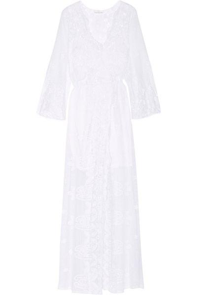 l'estate 15 per 2016 bianchi di moda vestiti q6wzX6U