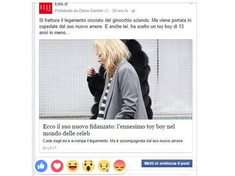 Text, Line, Font, Colorfulness, Street fashion, Parallel, Screenshot, Sweater, Web page, Software,