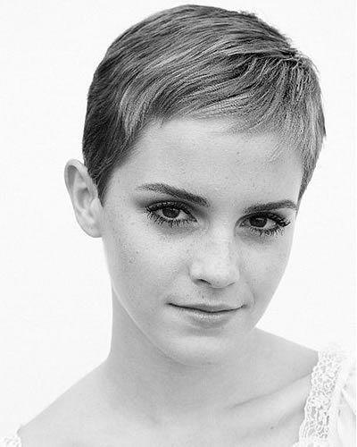 Ear, Lip, Hairstyle, Chin, Forehead, Shoulder, Eyebrow, Eyelash, Style, Jaw,