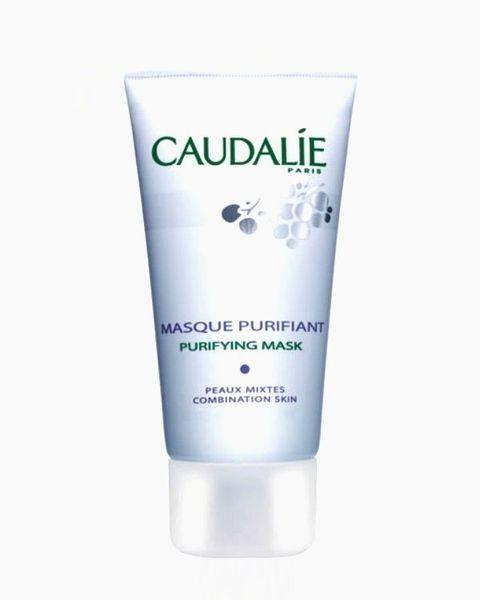 Product, Liquid, Logo, Font, Skin care, Aqua, Cosmetics, Brand, Chemical compound, Lotion,