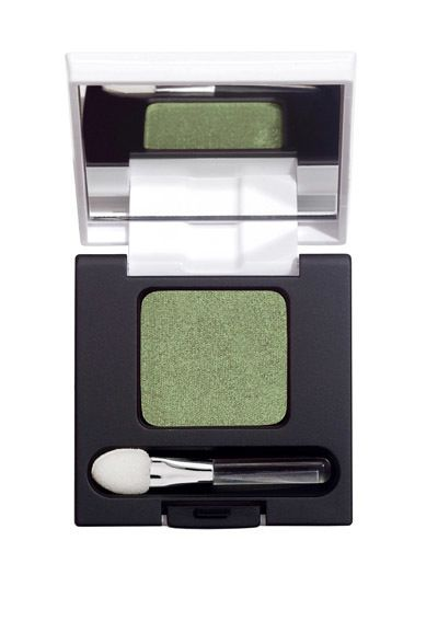 Cosmetics, Rectangle, Eye shadow, Silver, Brush, Office supplies, Makeup brushes, Stationery, Box,