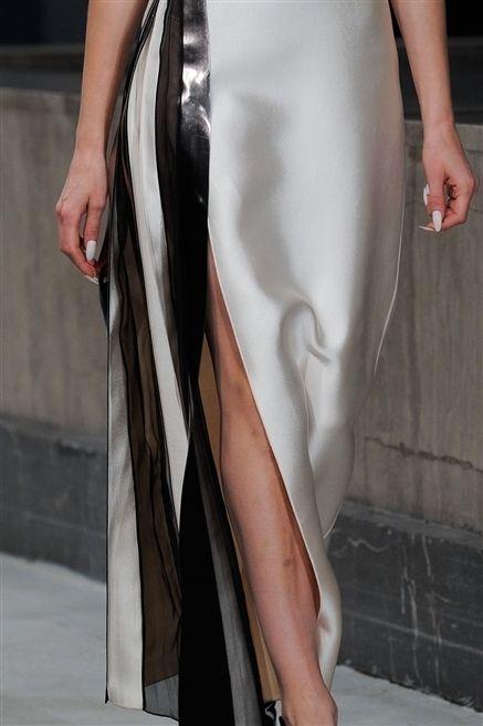 Human leg, Joint, Fashion, Street fashion, Calf, Ankle, Foot, Leather, Fashion design,