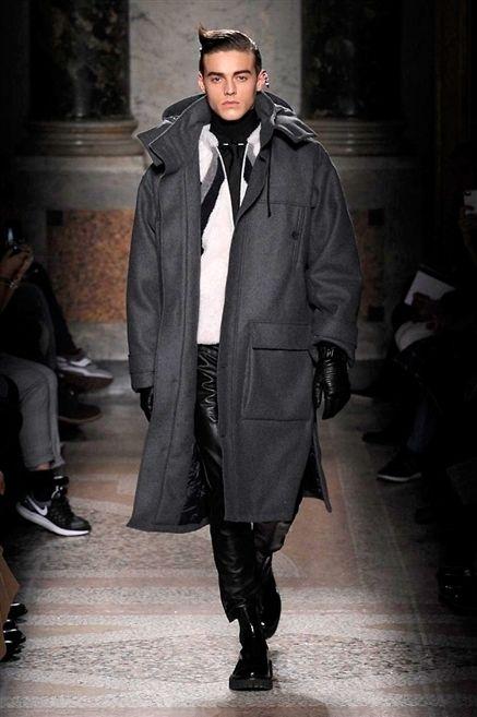 Clothing, Footwear, Leg, Trousers, Jacket, Outerwear, Coat, Winter, Style, Street fashion,
