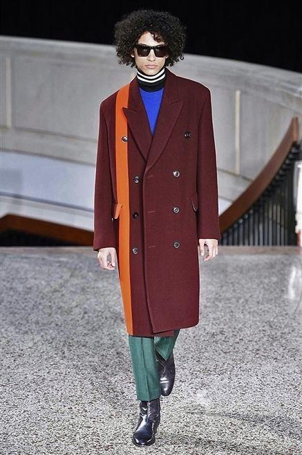 Eyewear, Coat, Sleeve, Collar, Outerwear, Style, Formal wear, Sunglasses, Blazer, Fashion,