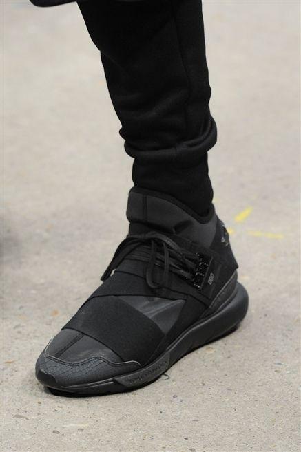 White, Style, Black, Grey, Street fashion, Monochrome, Walking shoe, Leather,