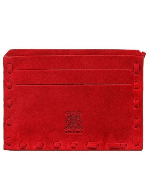 Red, Rectangle, Maroon, Wallet, Coquelicot, Leather, Mat, Square, Pocket,