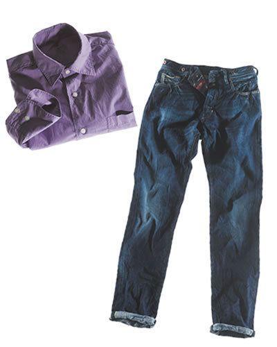 Blue, Product, Denim, Trousers, Jeans, Textile, Pocket, Style, Fashion, Azure,