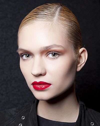 Face, Head, Ear, Lip, Cheek, Hairstyle, Skin, Chin, Forehead, Eyelash,