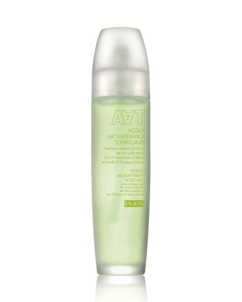 Liquid, Fluid, Bottle, Glass bottle, Drinkware, Solution, Plastic bottle, Skin care, Cosmetics, Cylinder,