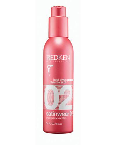 Liquid, Brown, Bottle, Red, Pink, Peach, Magenta, Cosmetics, Orange, Carmine,
