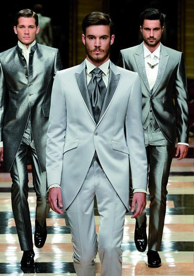 Clothing, Coat, Trousers, Collar, Shirt, Dress shirt, Outerwear, Formal wear, Suit trousers, Style,