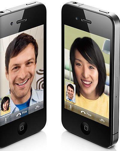 Face, Head, Electronic device, Nose, Gadget, Smile, Mouth, Product, Communication Device, Mobile device,